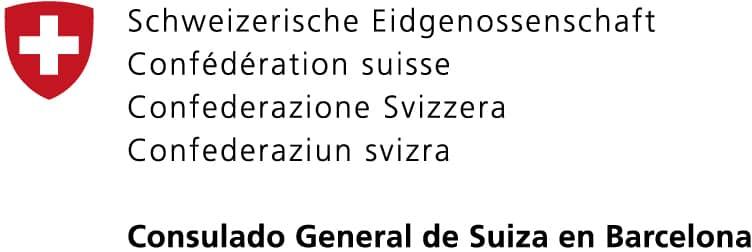 Consolat de Suïssa a Barcelona
