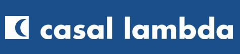 Casal Lambda Website
