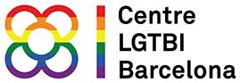 Centro LGTBI de Barcelona