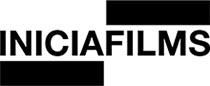 Inicia Films