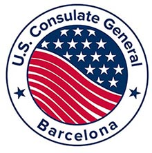 Consulado de los Estados Unidos en Barcelona