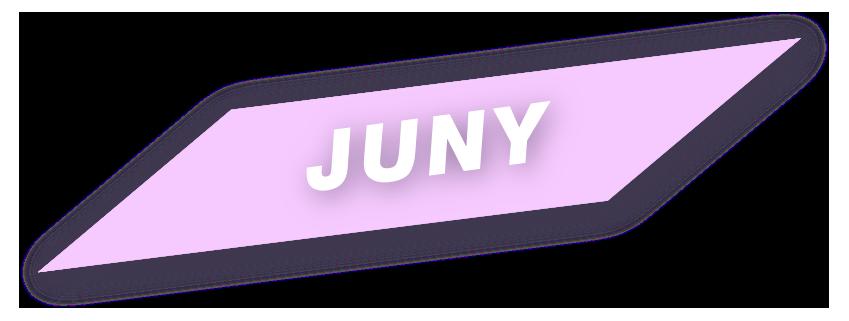 JUNY 2021