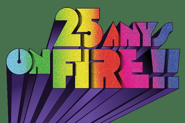 25 Anys cremant armaris